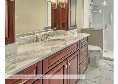 Bath_Vanity