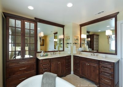 Bath_Vanity_Alder