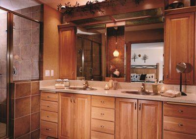Bath_Vanity_Modern
