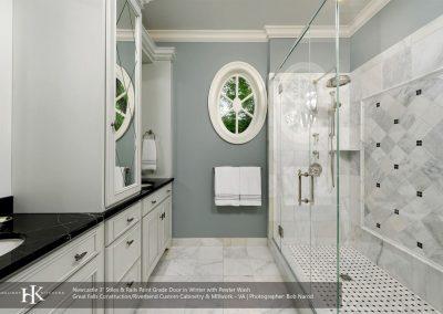 Bath_Vanity_Paint_grade