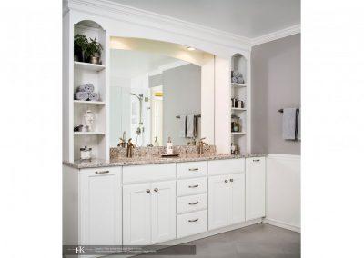 Bath_Vanity_White