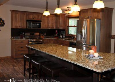 Kitchen_Hickory