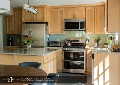 Kitchen_birch