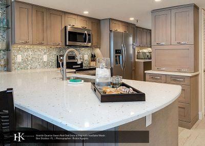 RedOak_modern_kitchen