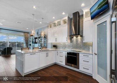 kitchen_white